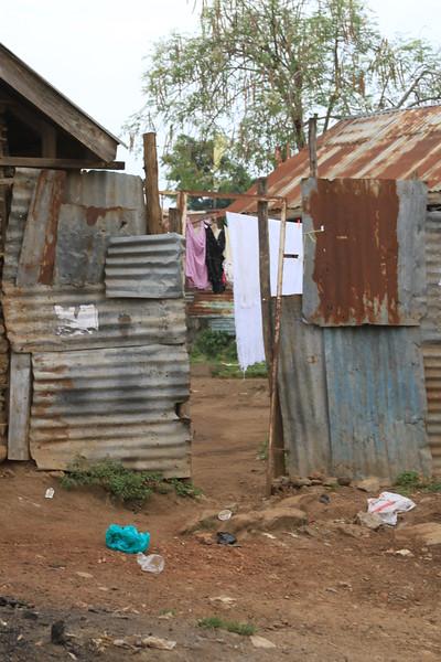 Kenya Part1 '15 162.JPG