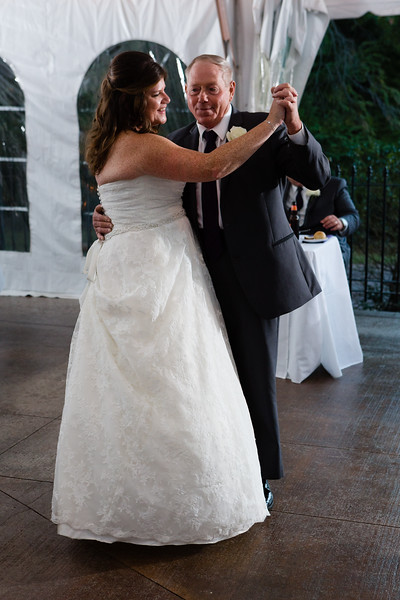 LauraDave_Wedding-402.jpg