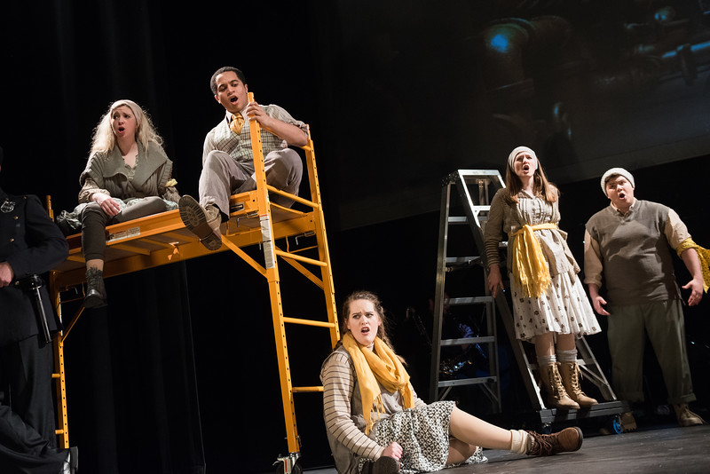 April 09, 2018 Urinetown The Musical DSC_1343.jpg