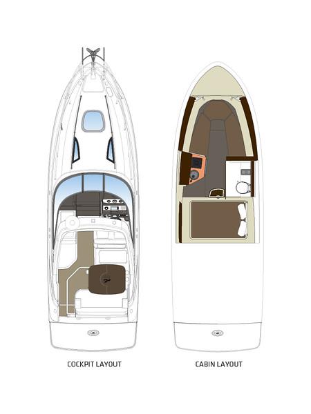 265_Floorplans.jpg