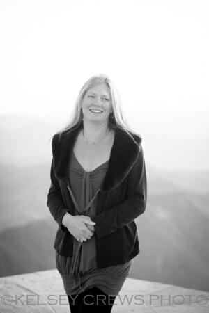 Shannon Penrith Gallery