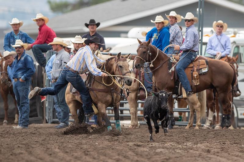 2019 Rodeo D (362 of 673).jpg