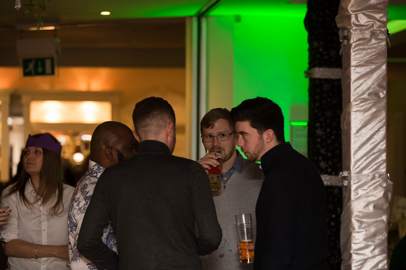 Lloyds_pharmacy_clinical_homecare_christmas_party_manor_of_groves_hotel_xmas_bensavellphotography (307 of 349).jpg