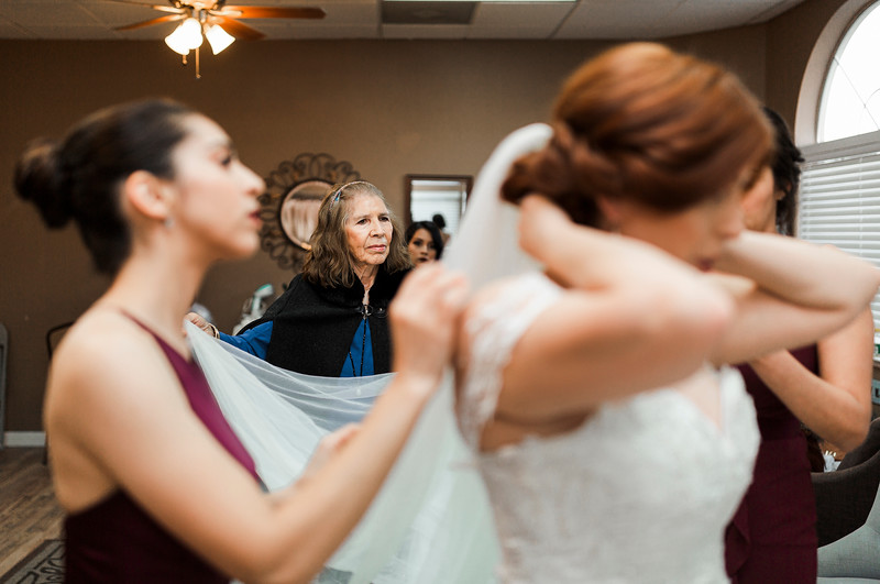 Alexandria Vail Photography Wedgewood Fresno Wedding Alexis   Dezmen307.jpg
