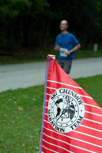 marathon10 - 813.jpg