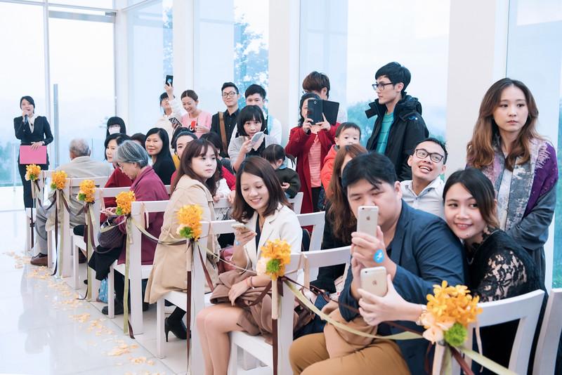秉衡&可莉婚禮紀錄精選-048.jpg