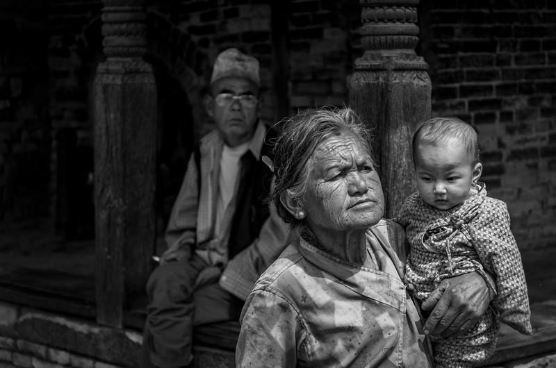 CB-Nepal14-229.jpg