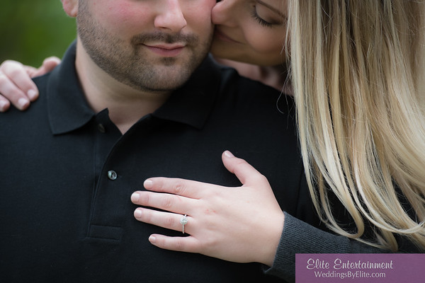 6/15/19 DiManno Engagement Proofs_DS