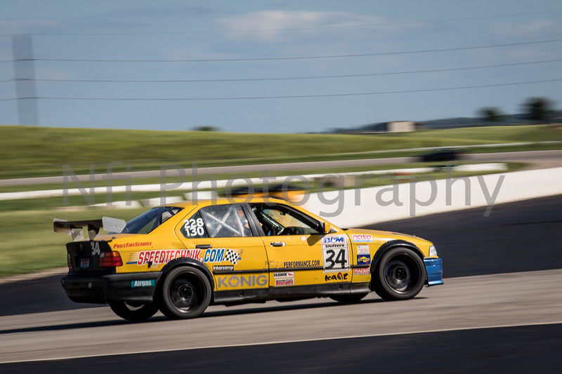 Flat Out Group 2-231.jpg