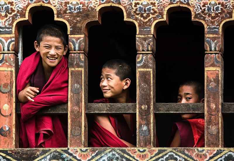 punakha-dzong_chortedn-nebu_20120917_8906 (1).jpg