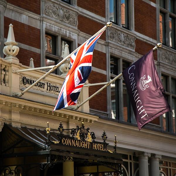 connaught hotel london.jpg
