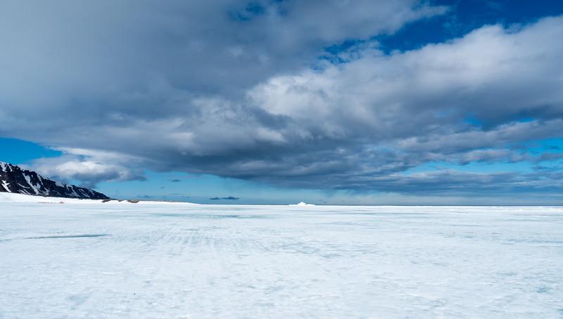 Bylot Island-1030020.jpg