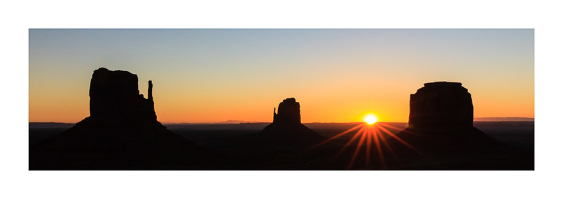 Monument Valley Sunrise (Print).jpg