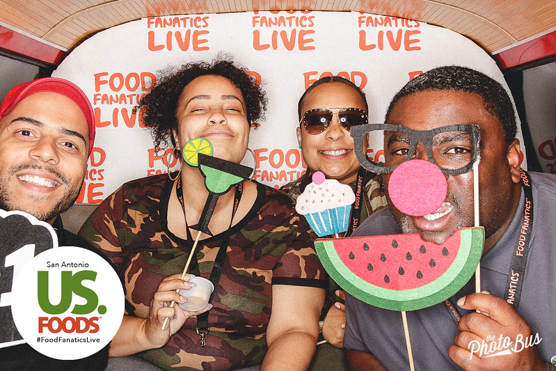 us-foods-photo-booth-307.jpg
