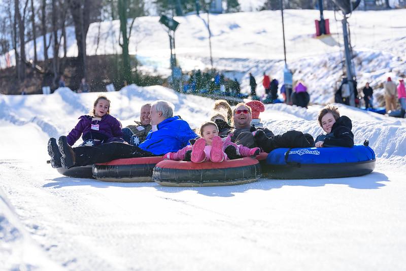 Snow-Tubing_1-28-18_Snow-Trails-Mansfield-OH-4233.jpeg