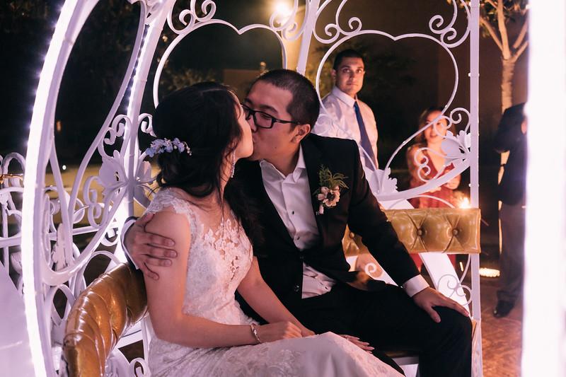 Angelina and Felix Wedding-1214.jpg