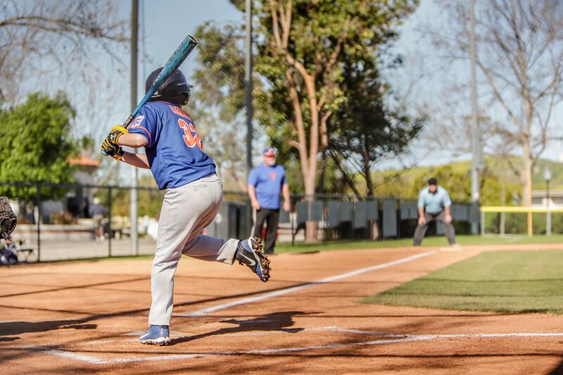 20190330-Dodgers4130.jpg