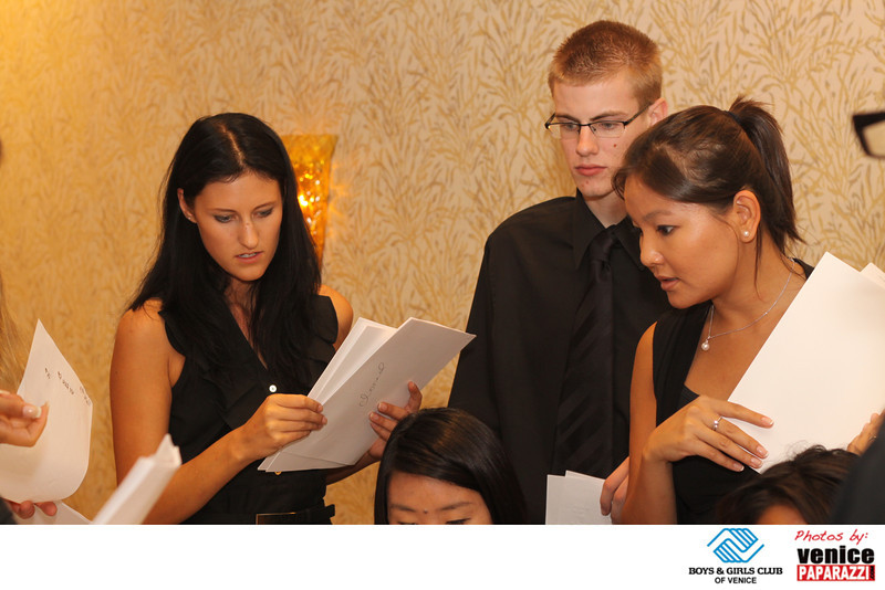10.02.09   Boys and Girls Club of Venice.  Champion of Youth Gala.  www.bgcv.org (565).JPG
