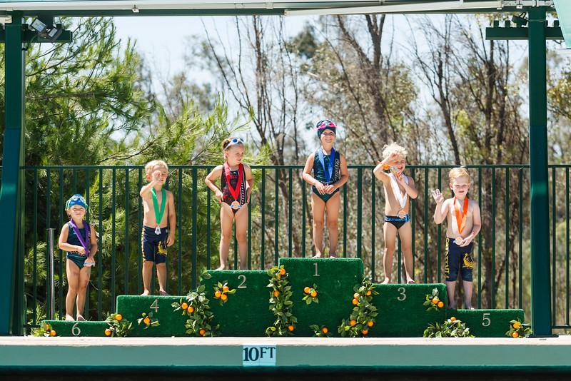 2015.08.22 FHCC Swim Finals 0368.jpg