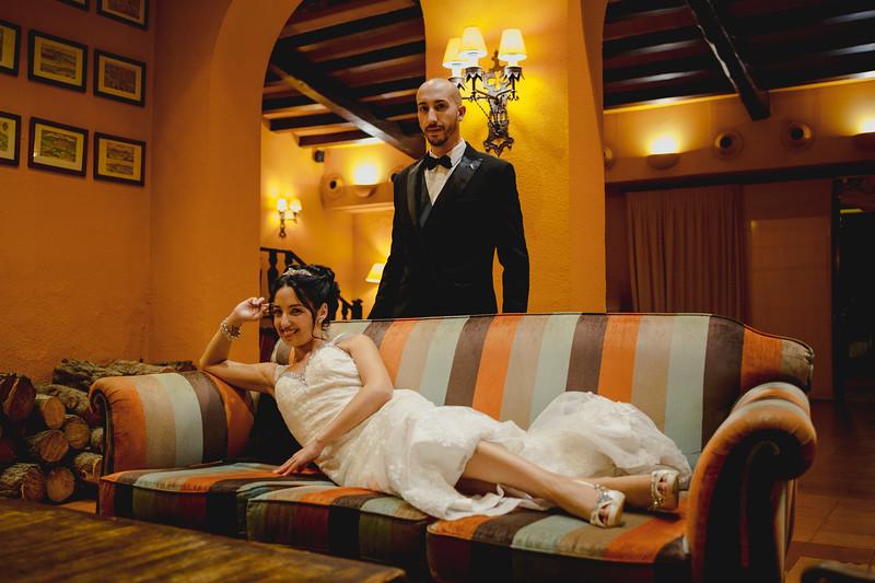 Natalia y Pablo Fotografia de boda Barcelona-991.jpg