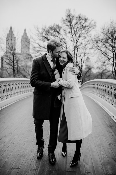 Tara & Pius - Central Park Wedding (195).jpg