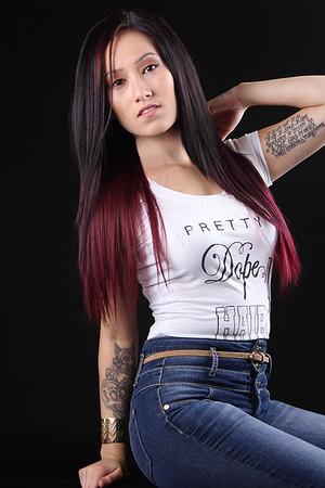 Dope Hair Edited