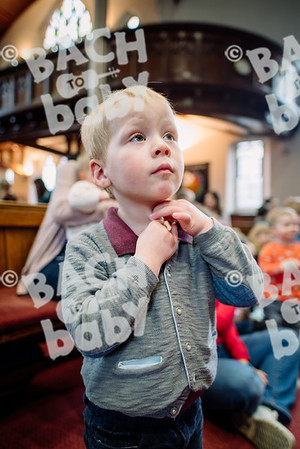 © Bach to Baby 2018_Alejandro Tamagno_Muswell Hill_2018-04-12 043.jpg