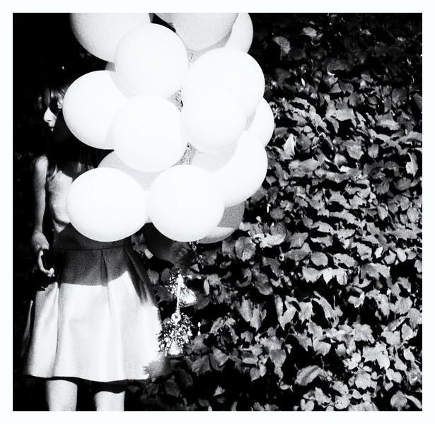 balloon (6).JPG