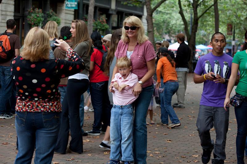 flashmob2009-325.jpg