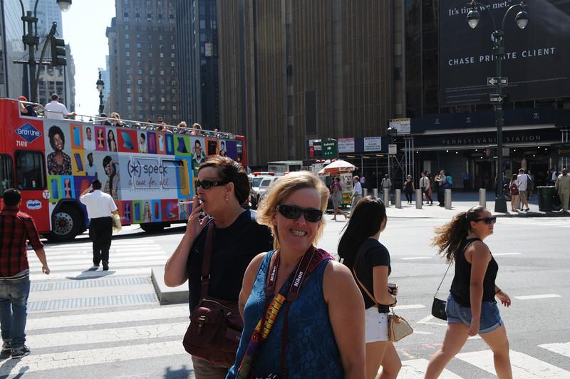2012LaborDayWkndNYC_089.JPG