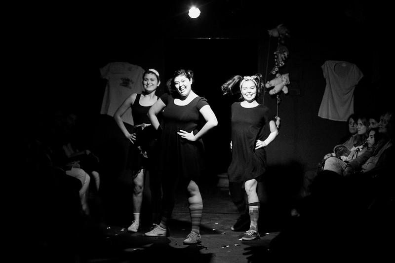 Allan Bravos - Fotografia de Teatro - Indac - Migraaaantes-121-2.jpg