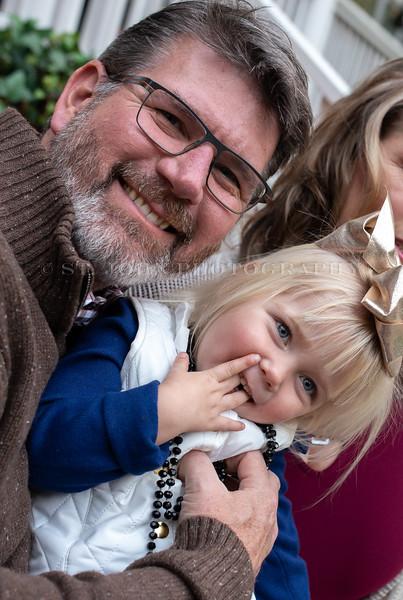 2019 November Ellis Family-128-215.jpg