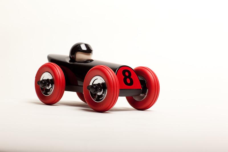 Cars3b-6.jpg