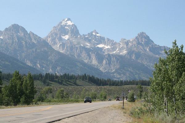 Idaho-Wyoming