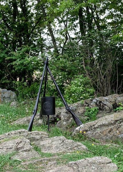 Antietam Battlefield