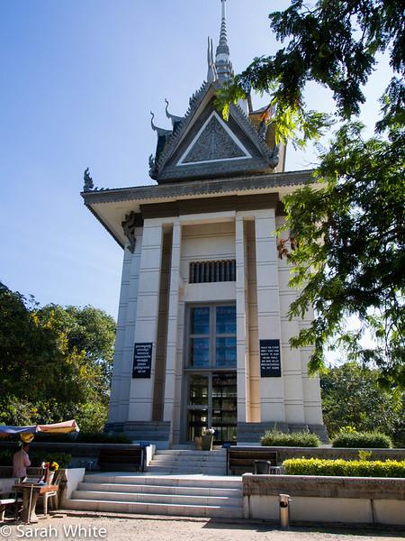 131101_PhnomPenh_181.jpg