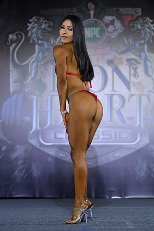 #37 Ana Sofia Gallegos Maldonado