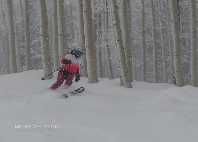 012320 Ski Camp Day2-1236.JPG