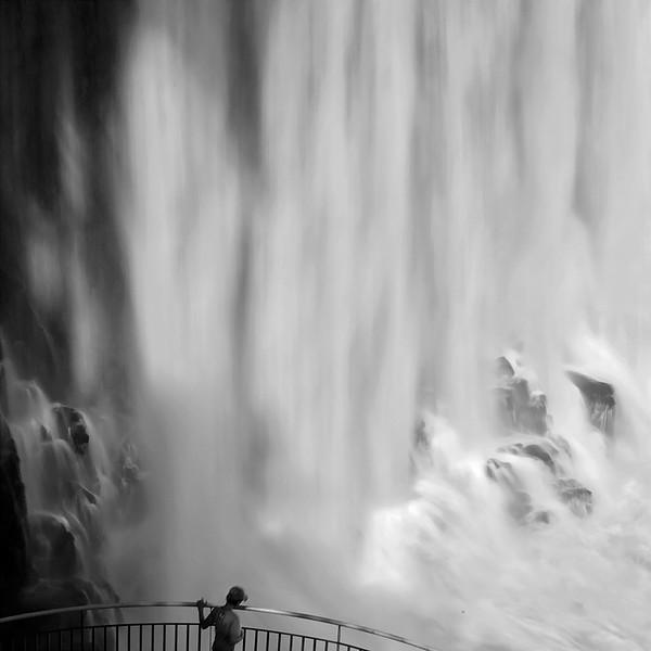 73_Iguazu.jpg