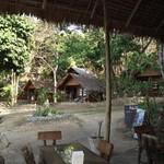 Bamboo Bay Hotels Koh Lanta