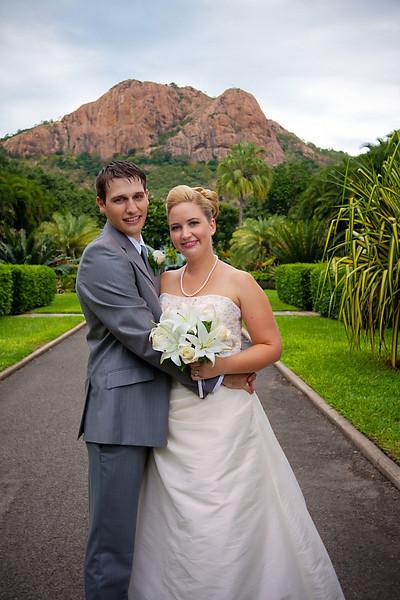wedding-384-r.jpg