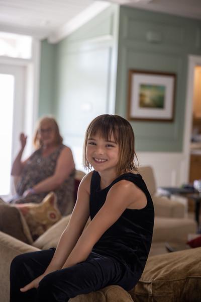 2021-02-12 Sarasota Family Photos