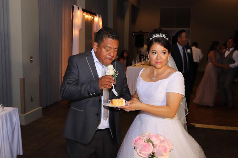 A&F_wedding-622.jpg