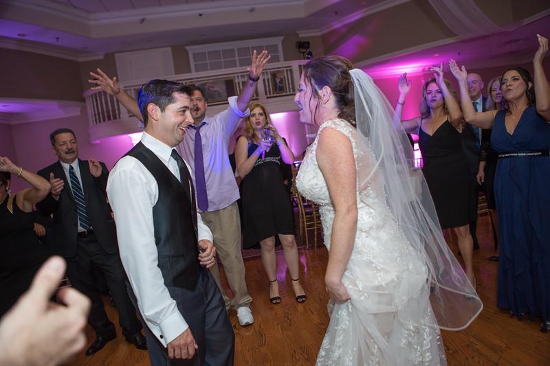 MRN_1319_Loriann_chris_new_York_wedding _photography_readytogo.nyc-.jpg.jpg