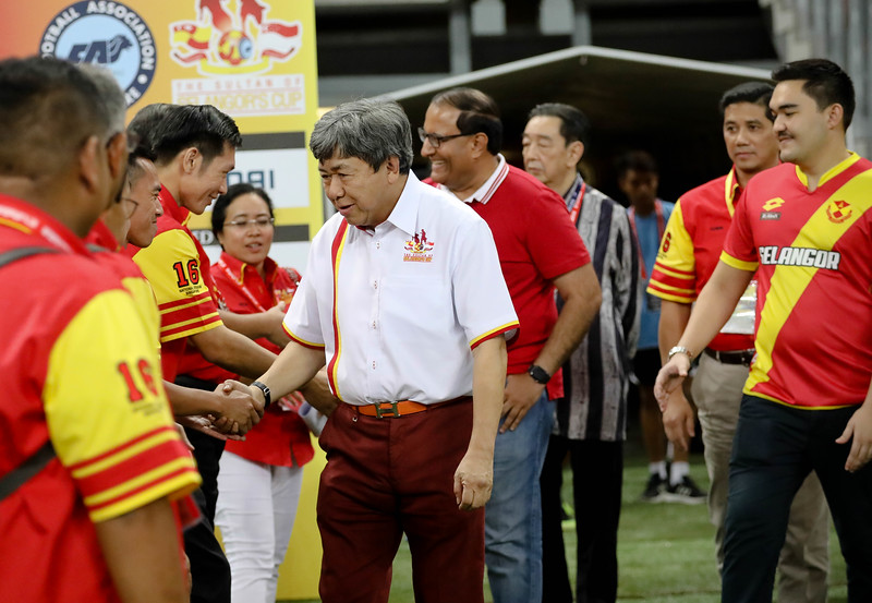 SultanofSelangorCup_2017_05_06_photo by Sanketa_Anand_610A0815.jpg