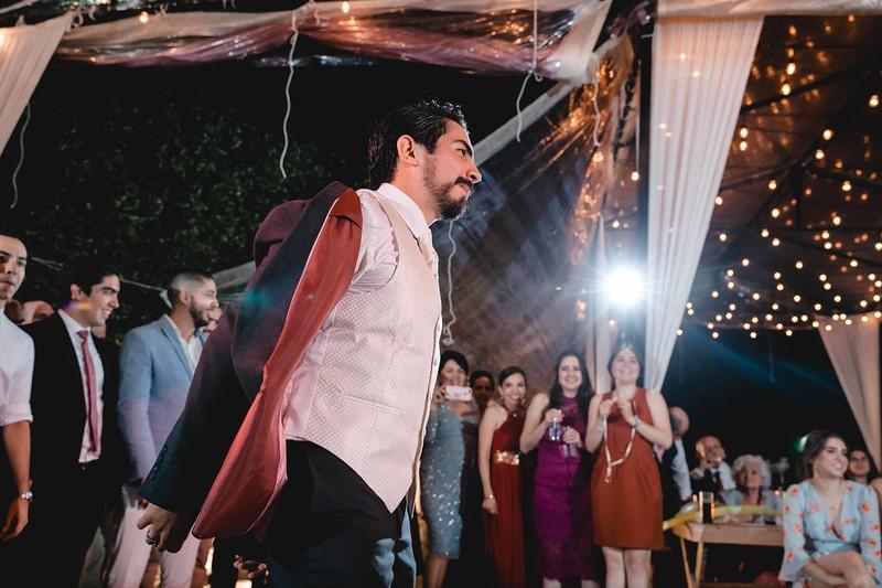M&O ( boda Corregidora, Qro )-871.jpg