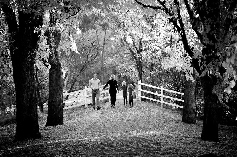 Family Love - A mini-movie