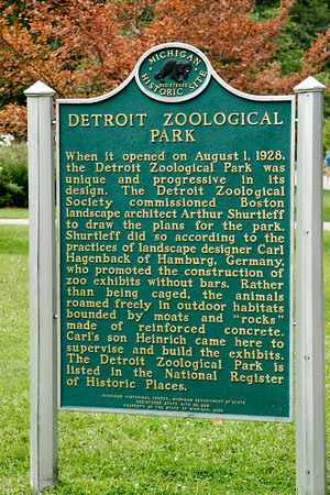 20090817 Zoo