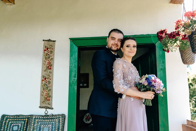 Nunta Green Spot Wedding Barn -155.jpg