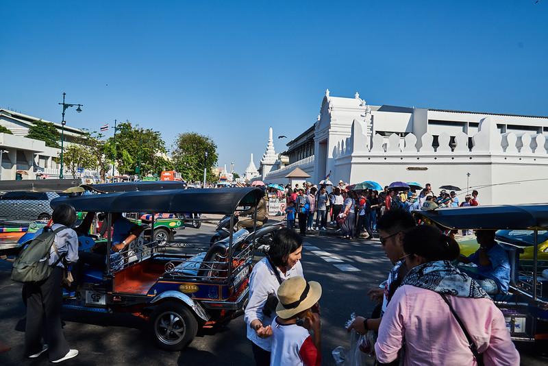 Trip to Bangkok Thailand (170).jpg